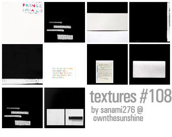 http://fc03.deviantart.net/fs40/i/2009/005/e/2/textures_108_by_Sanami276.jpg