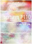 textures 110