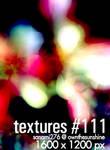 textures 111