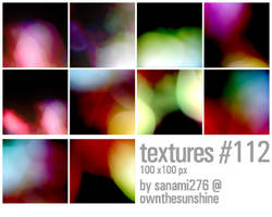 textures 112 by Sanami276