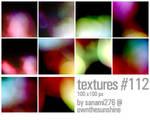 textures 112