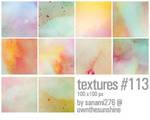 textures 113