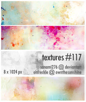 textures 117 by Sanami276