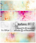 textures 117