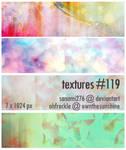 textures 119