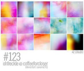 textures 123