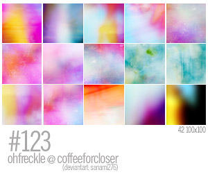 textures 123 by Sanami276