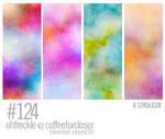 textures 124