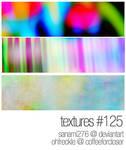 textures 125