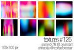 textures 126