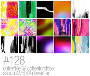 textures 128