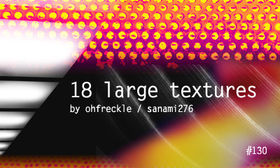 textures 130 by Sanami276