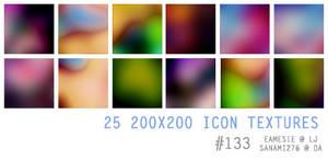 textures 133