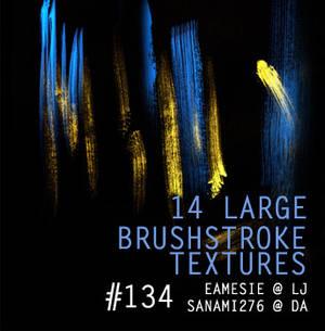 textures 134
