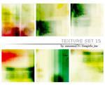 Textures 15