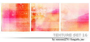 Textures 16