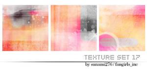 Textures 17