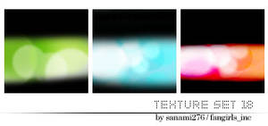 Textures 18