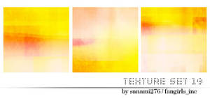 Textures 19