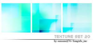 Textures 20