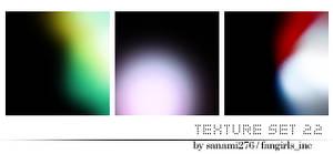 Textures 22