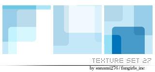 http://fc00.deviantart.net/fs9/i/2006/148/c/0/Textures_27_by_Sanami276.jpg