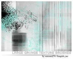 large grunge by Sanami276