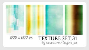 Textures 31