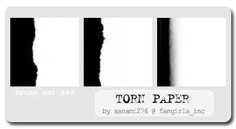 http://fc01.deviantart.net/fs11/i/2006/189/1/7/torn_paper_brushes_by_Sanami276.png