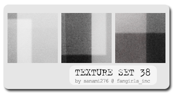Textures 38 by Sanami276