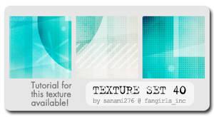 Textures 40