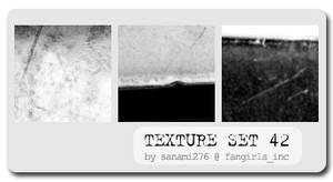 textures 42
