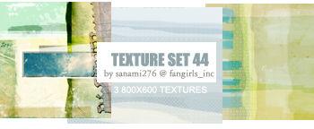 textures 44
