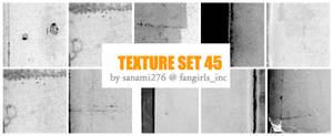 textures 45