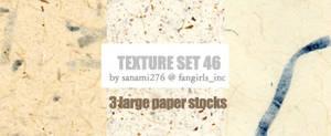 Paper stocks by Sanami276