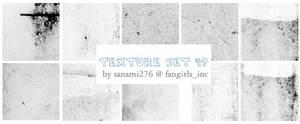 textures 49