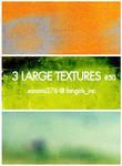 textures 50