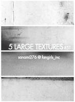 textures 51 by Sanami276