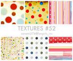 textures 52