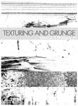 texturing and grunge brushes
