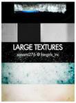 textures 54