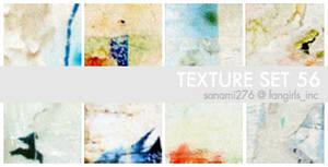 textures 56