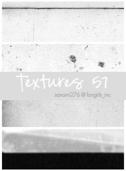 textures 57 by Sanami276