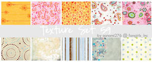 textures 59