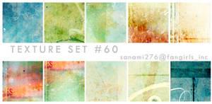 textures 60