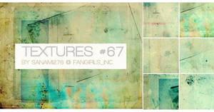 textures 67