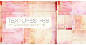 textures 68