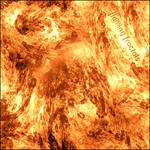 Flaming Fractals