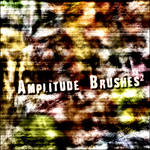 Amplitude Brushes 2
