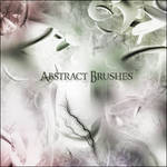 Abstract Brushes 7